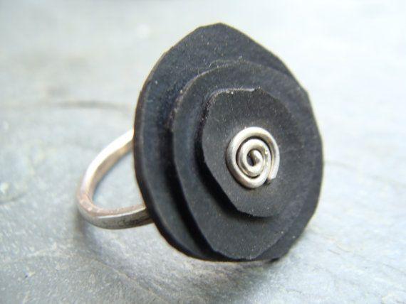 inner tube ring