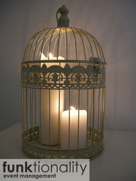 Great centrepiece!Decor Ideas, Decoração Birdcages, Candles, Birdcages Decor, Inspiration Songket, Photography Quote, Center Piece, Travel Wedding, Bit Ly Winpinterestipad