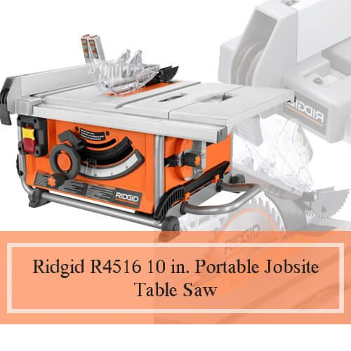 11 best best table saw reviews images on pinterest | electric power