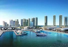 Image result for Dubai Centre