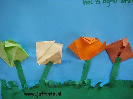 Voorjaar Archives - Pagina 4 van 9 - Knutselen!