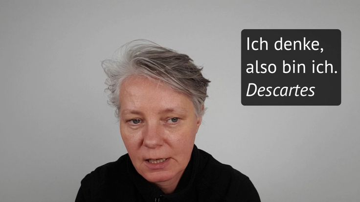 "Anja Time 008: Open Government & Bildung 4.0. Vorbereitung auf den MOOC ""Leuchtfeuer 4.0"" ab dem 19. April 2017 => http://mooin.oncampus.de/feuer40"