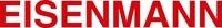 Eisenmann zählt zu den international führenden Anbietern für Anlagen und Dienstleistungen in den Bereichen Oberflächen- und Lackiertechnik, Materialfluss-Automation, Thermoprozesstechnik sowie Umwelttechnologie. Ab Oktober suchen wir für unsere Unternehmenskommunikation einen Volontär (m/w).