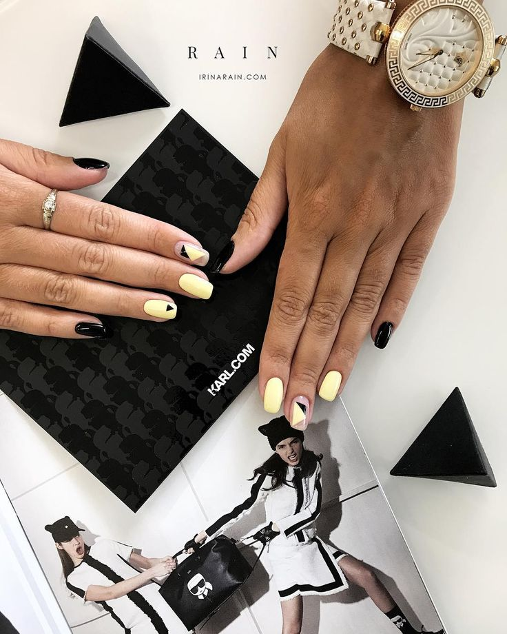 3d Nail Salon Fancy Nails Spa Game For Girls To Make Cute: 1014 Best Fancy ️ Pop Nails Images On Pinterest