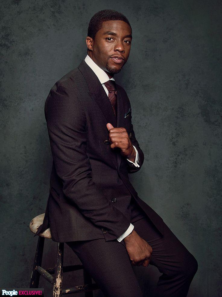 black-black-actors-s-pictures