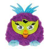 Furby Party Rockers Creature (Purple): affiliate link