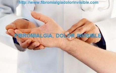 8 RAZONES por las que DEBERÍAS tomar MAGNESIO # 3 http://www.fibromialgiadolorinvisible.com/2017/02/8-razones-por-las-que-deberias-tomar_21.html