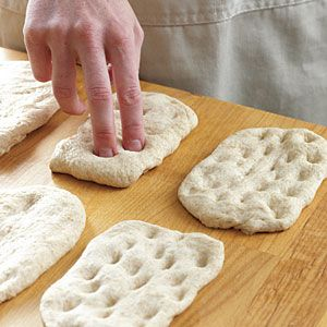 How to Make Naan nourishment art of cooking food| http://amazingcookingtips610.blogspot.com