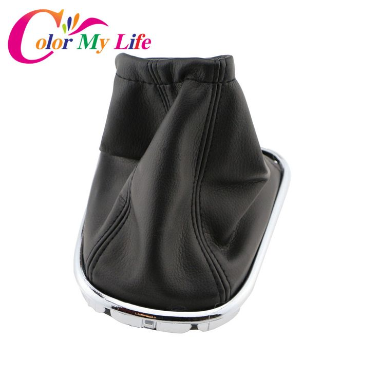 Color My Life Car Shift Knob Cover Gear Shift Dust Stalls For Chevrolet Chevy Cruze MT 2009 2010 2011 2012 2013 2014 2015 Parts |  Check Best Price for Color My Life Car Shift Knob Cover Gear Shift Dust Stalls for Chevrolet Chevy Cruze MT 2009 2010 2011 2012 2013 2014 2015 Parts. Here we will give you the best deals of finest and low cost which integrated super save shipping for Color My Life Car Shift Knob Cover Gear Shift Dust Stalls for Chevrolet Chevy Cruze MT 2009 2010 2011 2012 2013…