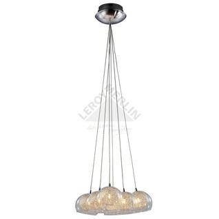 Lampa wisząca OLIVE