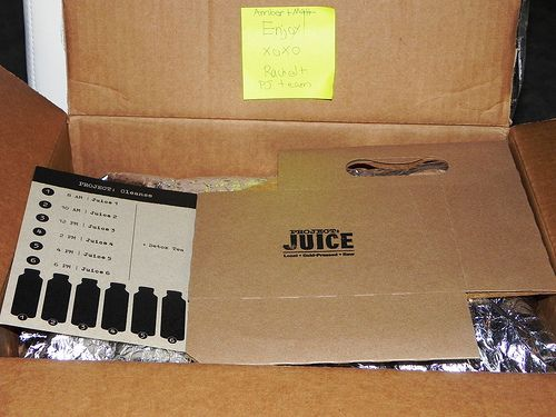 18 best delivery boxes images on pinterest juices juicing and juice packaging malvernweather Choice Image