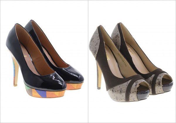 Γυναικεία επώνυμα παπούτσια με έκπτωση έως 70% https://www.e-offers.gr/140747-gynaikeia-eponyma-papoutsia-me-ekptosi-eos-70-tois-ekato.html