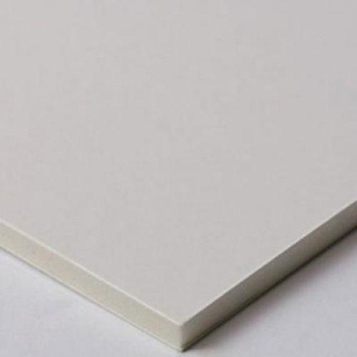 153 x 305 cm (16'lı Paket)