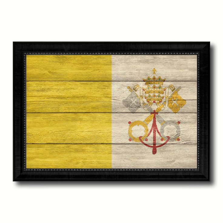 Custom Picture Framed with Country Flag Art. Beautifully Print on canvas for home and office decoration and gift ideas. Update your home decor with stylish! They come available in an incredible range of colors, sizes!  Promo Code # PIN10 SpotColorArt.com