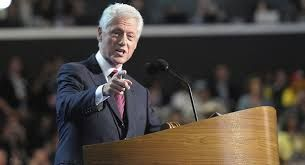 Bill Clinton was the 40th Governor of Arkansas from 1979 to 1981 and 42nd Governor from 1983 to 1992, and Arkansas Attorney General from 1977 to 1979.