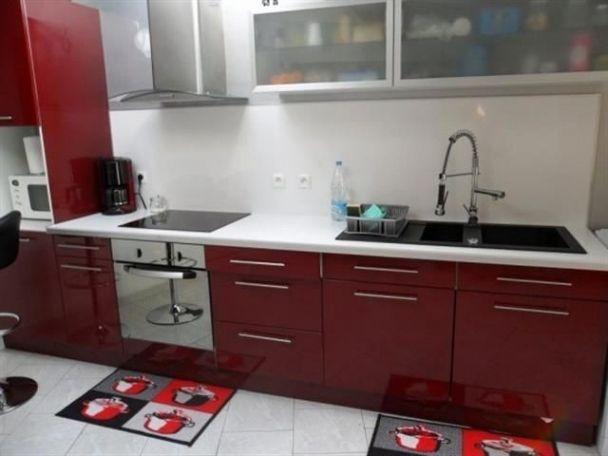20 Special Des Photos De Cuisine Nina Brico Depot Check More At Http Www Intellectualhonest Cuisine Brico Depot Photos De Cuisine Idee Deco Maison