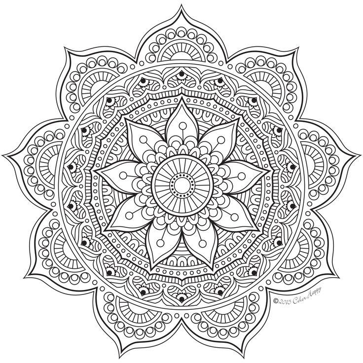 Image result for mandalan circle tattoo kids name