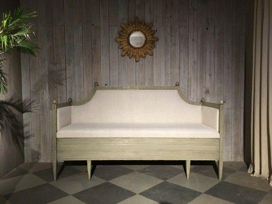 39 besten Gustavianische Möbel \/ Gustavian Furniture Bilder auf - danische massivholzmobel douglasie
