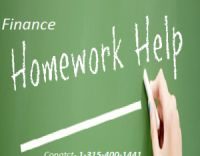 E Homework Solution propose best assignment writing service in USA to help undergraduate. Our lowest price assignment help services are renowned due to online writing quality.
