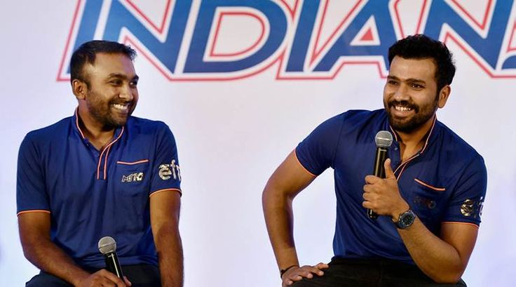 Mahela Jayawardene would aim to see Mumbai Indians seal a fourth final spot. (PTI File photo) In the look ahead to the IPL 2017 Qualifier between Mumbai Indians and Rising Pune Supergiant,   #international matches #ipl 10 #ipl 2017 #ipl vivo matches #latest cricket news #latest matches #live cricket match #ODI news #player of the day #top ipl teams