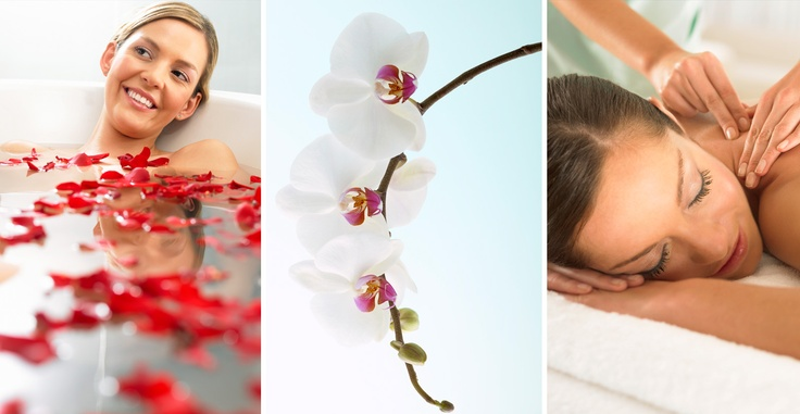 Zachowaj zdrowie i kondycję.    http://familytour.pl/slowacja-zdrowy-relaks-renomowany-kurort-piestany-termalne-wody-baseny-all-inclusive-zabiegi-kompleksowy-pakiet-zdrowy-relaks-wakacje-wczasy-urlop--s-899.html