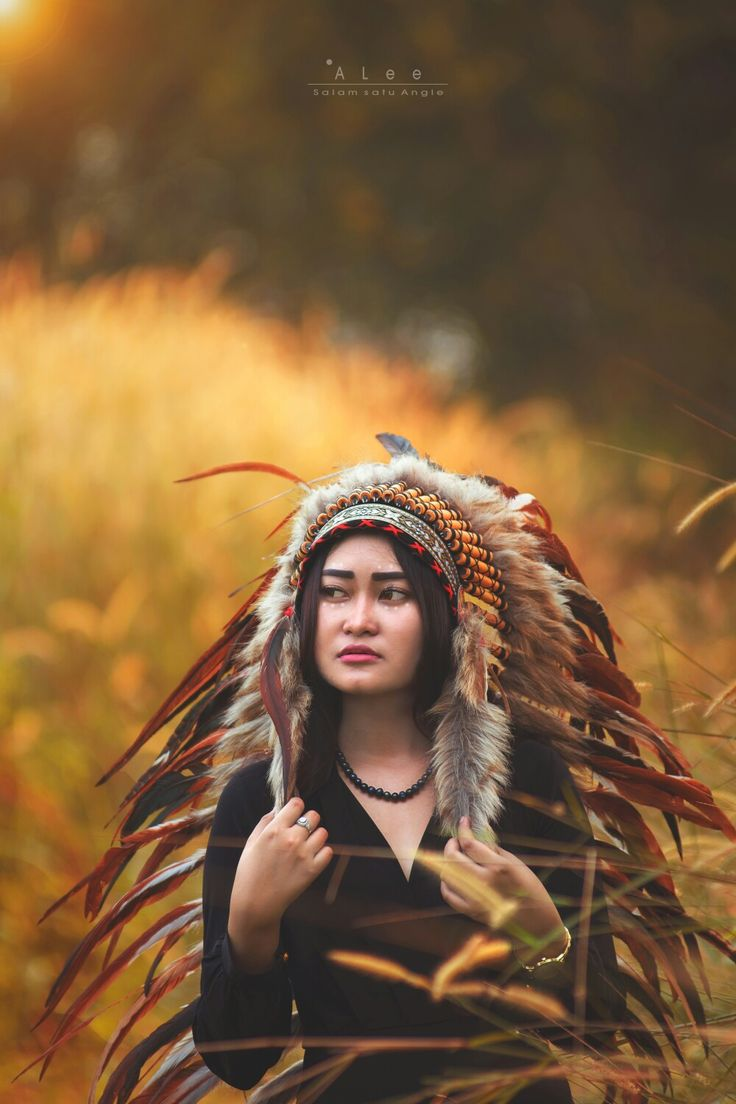 #rumahphotographyindonesia  #belajarfotografi  #belajarfoto  #fotografi #lfl💛 #fotograferbekasi  #modelbekasi  #dayak  #tv_moods #moddygrams #nikonindonesia  #nikon7200 #pose  #instsgram #portraitvision  #portrait #indian #indianphotography #indonesiapotret