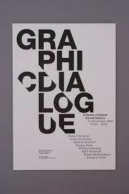 """Résultat de recherche d'images pour """"san daniel graphisme"""""""
