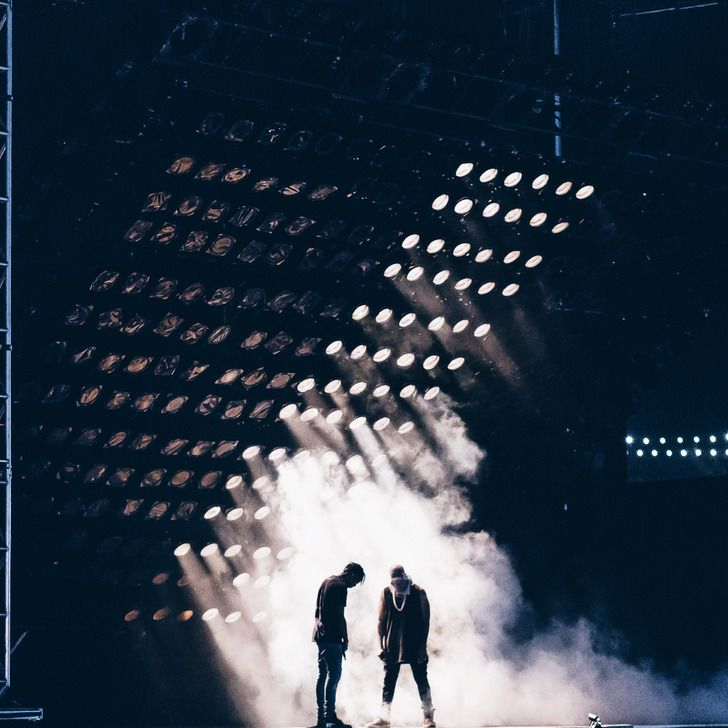 Travis Scott Inspo Album. First 11 pics are from me, mostly wallpapers for desktop and mobile. Rest are from KTT. Enjoy - Album on Imgur