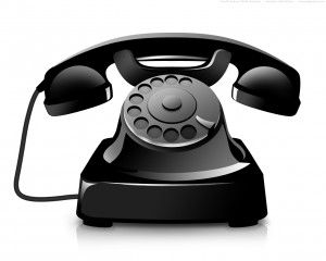 PORTAL INFORMASI - RENTAL MOBIL JOGJA   YOGYAKARTA: Nomor-Telepon-Penting-Jogja