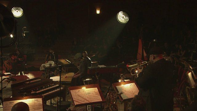Wolke 7 - Max Herre feat. Philipp Poisel (Unplugged)