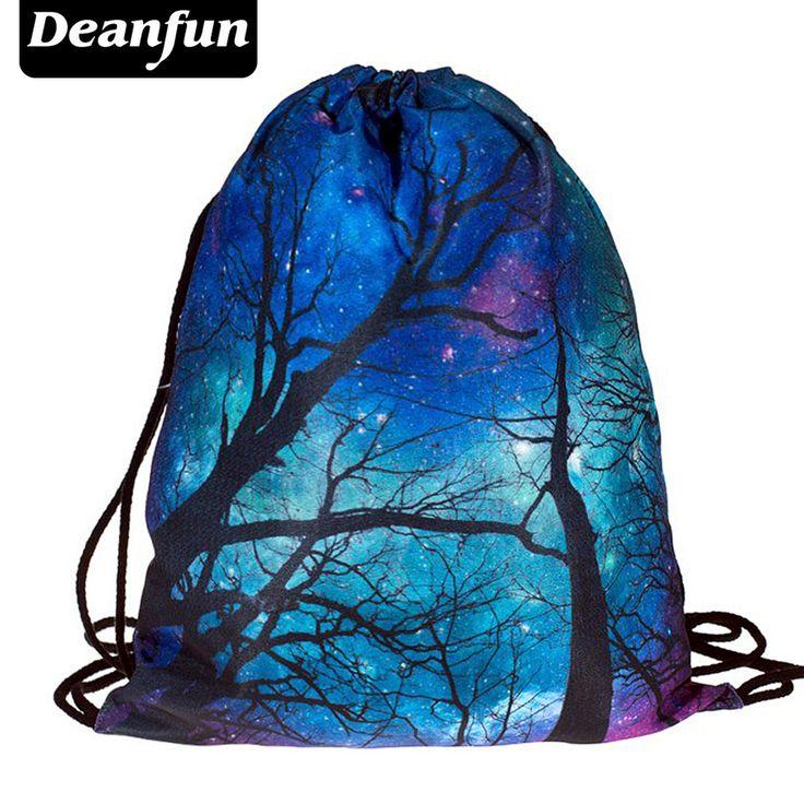$2.99 (Buy here: https://alitems.com/g/1e8d114494ebda23ff8b16525dc3e8/?i=5&ulp=https%3A%2F%2Fwww.aliexpress.com%2Fitem%2FDeanfun-Womens-Daypacks-Printing-Bag-for-Beach-mochila-feminina-harajuku-drawstring-bag-mens-backpacks-galaxy-trees%2F32752424826.html ) Deanfun Womens Daypacks Printing Bag for Beach mochila feminina harajuku drawstring bag mens backpacks galaxy trees s70 for just $2.99