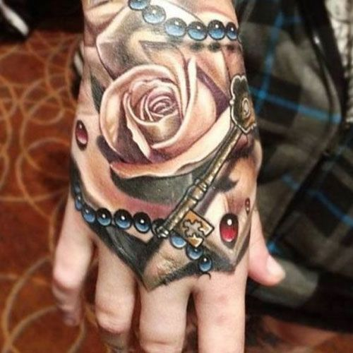 1000 Ideas About Tattoo Fixes On Pinterest: 1000+ Ideas About Hand Tattoos For Men On Pinterest