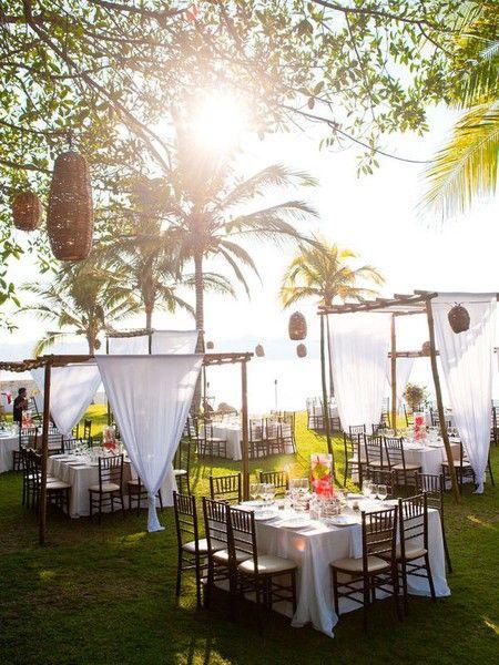 destination wedding [mexico] #sweet
