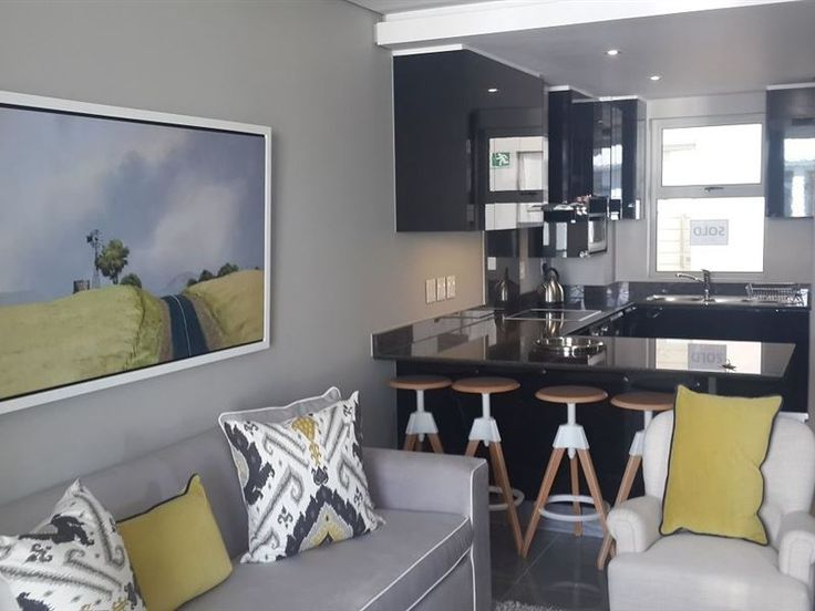 224 Acorn - 224 Acorn is a modern and spacious two-bedroom apartment situated in the center of the beautiful and historical town of Stellenbosch. The apartment features an open-plan living area with a fully equipped ... #weekendgetaways #stellenbosch #winelands #southafrica