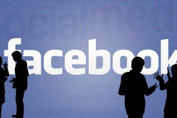 ¿El último tabú de Facebook? Matrimonio infeliz