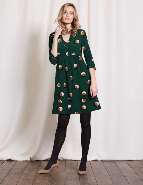 17 best images about all the dresses i want for christmas for Boden new british katalog
