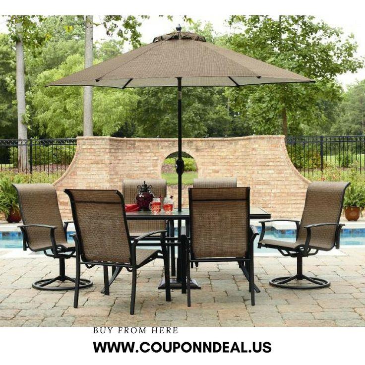 Labor Day Furniture Sale Coupon Code #couponndealus #kohls #deal #coupon # Furniture