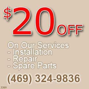 Garage Doors Services in Richardson TX #garage #door #repair #richardson #tx http://south-carolina.nef2.com/garage-doors-services-in-richardson-tx-garage-door-repair-richardson-tx/  # Garage Door in Richardson TX (469) 324-9836 Local Garage Door in Richardson TX There are a number of different reasons a new garage door makes sense for your home, and a few big benefits you can receive by going with such a purchase. Increased home value being one of them. More protection. Depending on the type…