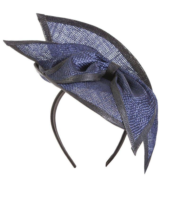 Alannah Hill - She Sent Him Broke Headband http://shop.alannahhill.com.au/new-arrivals/botanica-bombshell/she-sent-him-broke-headband.html