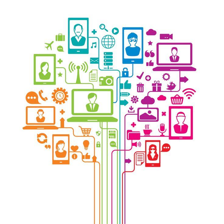 social-media-marketing-spout.jpg (2800×2800)