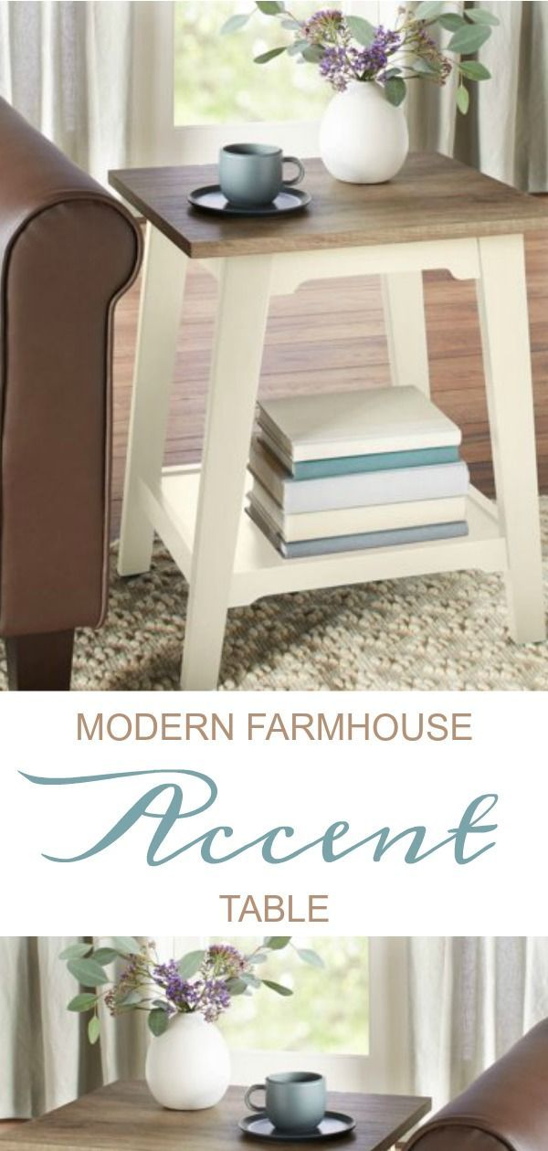 cb441be6d814d16fd1c8773514f66781 - Better Homes And Gardens Bedford Accent Table