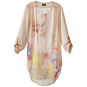 awesome Why Shop at the Malls When You Can Buy Cheap Clothes Online  http://www.fashion367.com.au/?p=481527  #buy women clothes online #women tops online #womens tunic sweaters