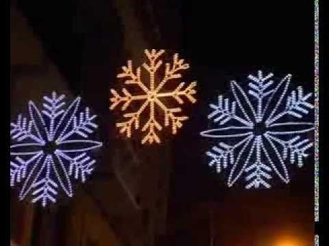 Bo Nadal / Próspero Aninovo 2014