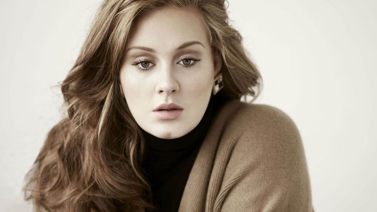 Adele Biography, Age, Weight, Height, Birthdate, Affairs, Nick Name