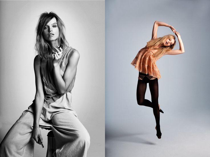 ...Fashion Photography?