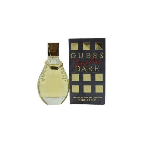 GUESS DOUBLE DARE by Guess (WOMEN)