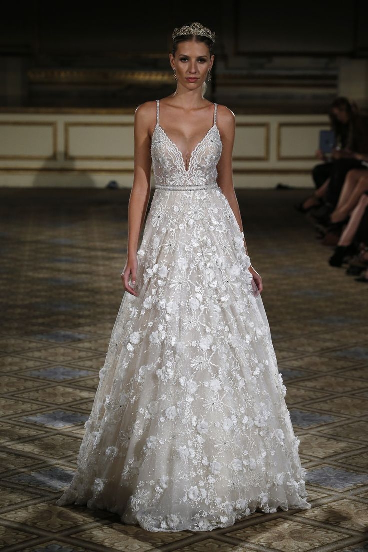 Berta Bridal Fall 2016 Wedding Gowns And Wedding Gowns