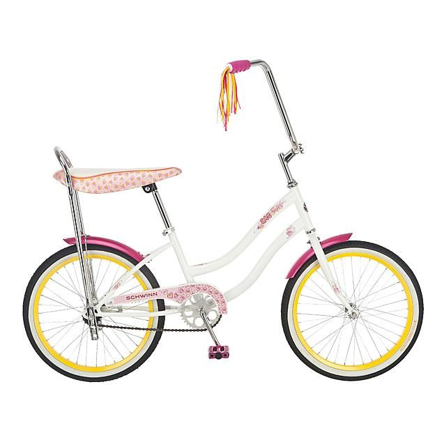 14 Best Bikes Images On Pinterest Beach Cruisers Bicycling And