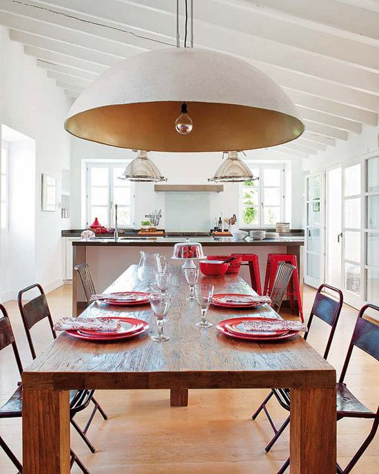 26 besten Kitchens Bilder auf Pinterest - küche ikea landhaus