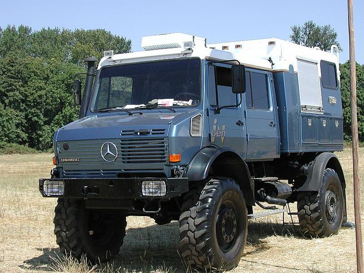 17 Best Images About Expedition On Pinterest Mercedes